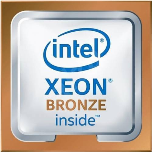 imagine 0 Procesor Server Intel Xeon Bronze 3104 Skylake 6 Core 1.70Ghz Socket FCLGA3647 Box bx806733104 959762