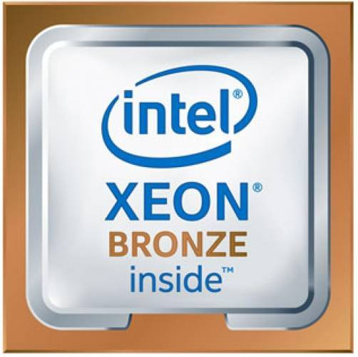 imagine 0 Procesor Server Intel Xeon Bronze 3106 Skylake 8 Core 1.70Ghz DDR4-2133 Socket FCLGA3647 Box bx806733106 959761