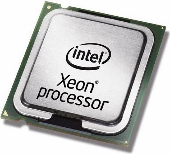 imagine 0 Procesor Intel Xeon E5-2603v4 1.70 GHz Socket 2011-3 Box BX80660E52603V4S 949005