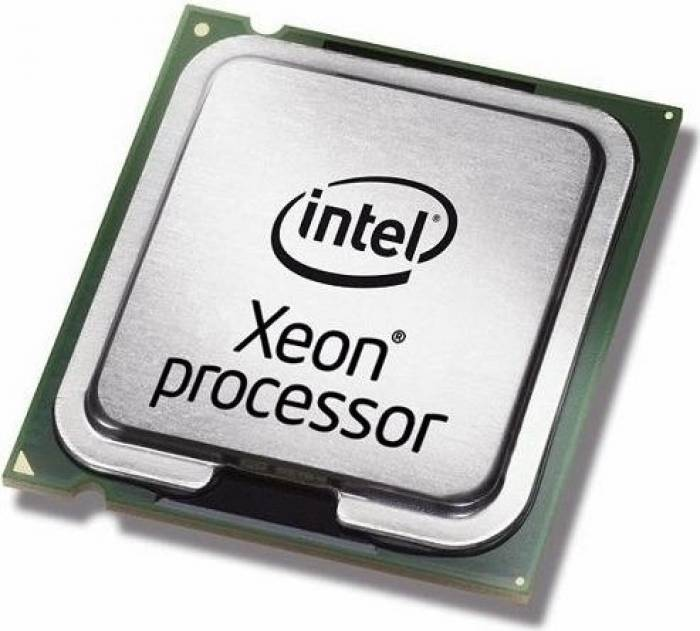 imagine 0 Procesor server Intel Xeon E3-1220 v5 3 GHz Socket 1151 Box bx80662e31220v5sr2lg