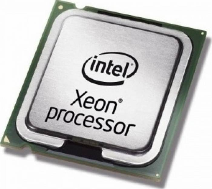 imagine 0 Procesor Server Intel Xeon E3-1226v3 3.3GHz 8MB Socket 1150 Box bx80646e31226v3sr1r0