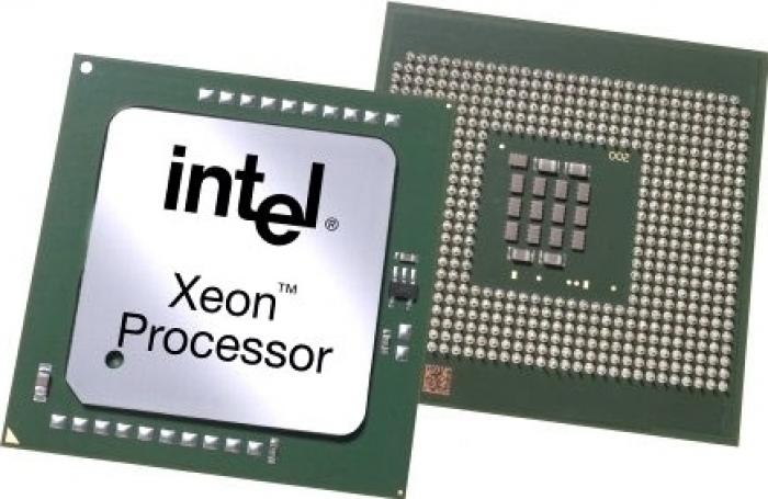 imagine 0 Procesor Server Intel Xeon E5-2407 2.2GHz Socket 1356 Box bx80621e52407sr0lr