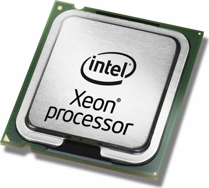 imagine 0 Procesor server Intel Xeon E5-2630v4 2.20 GHz Socket 2011-3 Box BX80660E52630V4S 949500