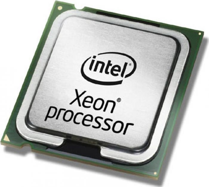 imagine 0 Procesor Server Intel Xeon E5-2643 3.30GHz Socket 2011 tray cm8062107185605sr0l7