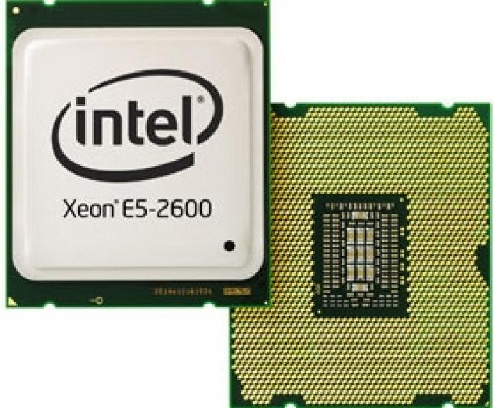imagine 0 Procesor Server Intel Xeon E5-2665 2.4 GHz Socket 2011 box bx80621e52665sr0l1