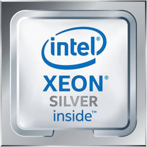 imagine 0 Procesor Server Intel Xeon Silver 4110 Skylake 8 Core 2.10Ghz Turbo DDR4-2400 Socket FCLGA3647 Box bx806734110sr3gh