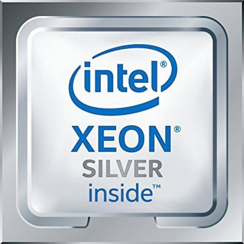 imagine 0 Procesor Server Intel Xeon Silver 4114 Skylake 10 Core 2.20Ghz Turbo DDR4-2400 Socket FCLGA3647 Box bx806734114 959765