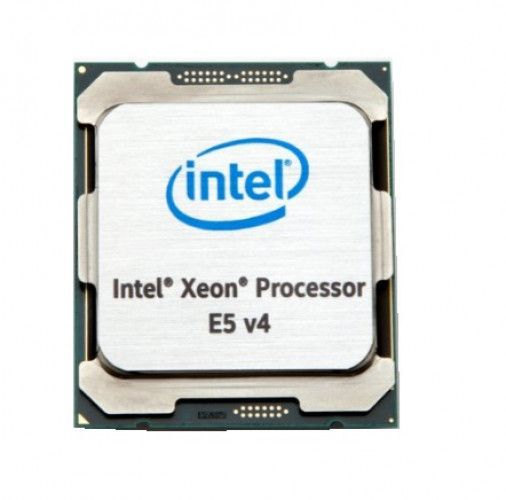 imagine 0 Processor Server Dell Intel Xeon E5-2609 v4 1.7GHz 338-bjfe