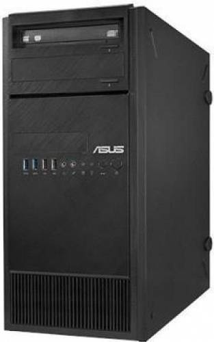 imagine 0 Server Asus E9-M58 Intel Xeon E3-1220V6 2 x 1TB 8GB 300W TS100 E9-M58