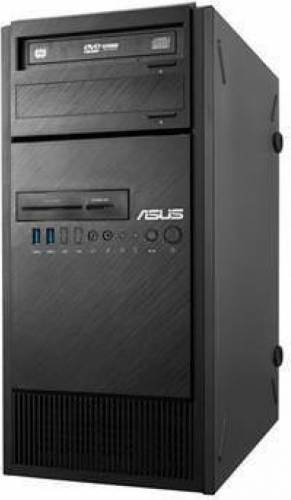 imagine 0 Server Asus ESC300 G4 Intel Xeon Kaby Lake 1220 V6 1TB 8GB 90sf0031-m00860