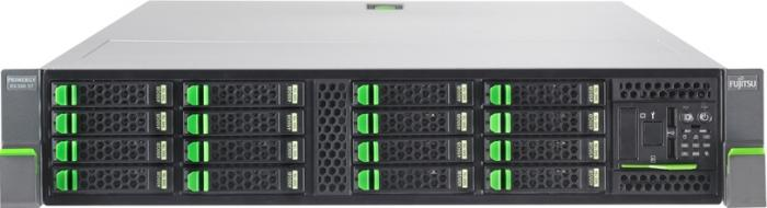 imagine 1 Server Config Fujitsu Primergy RX300 S8 E5-2620v2 noHDD 8GB v2 vfy:r3008sc030in