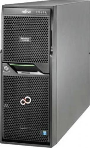 imagine 0 Server Configurabil Fujitsu PRIMERGY TX2540 M1 E5-2420v2 noHDD 8GB vfy:t2541sc030in
