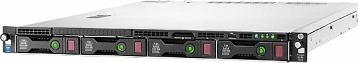 imagine 2 Server Configurabil HP ProLiant DL120 Gen9 E5-2603v3 noHDD 1x8GB 788097-425