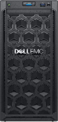 imagine 0 Server DELL PE T140 Intel Xeon E-2224 16GB 1TB 4 x 3.5 inch pet140ceem02