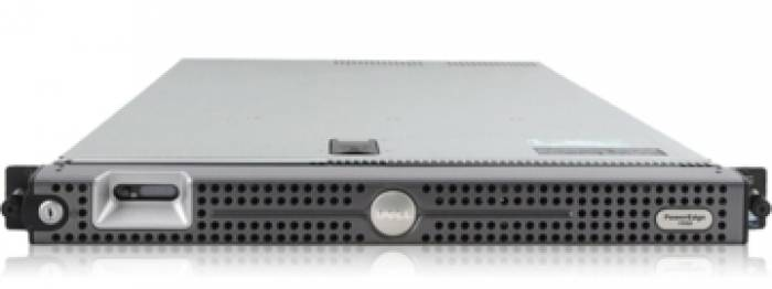 imagine 0 Server Dell PowerEdge 1950 III 2xE5450 3.0Ghz 2x146GB 16GB abd7894