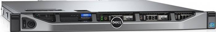 imagine 0 Server Dell PowerEdge R430 Intel Xeon E5-2620v3 500GB 8GB dper430e526208g500gi-05