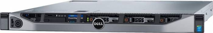 imagine 0 Server Dell PowerEdge R630 Intel Xeon E5-2620 v4 300GB 16GB d-per63-915337-111