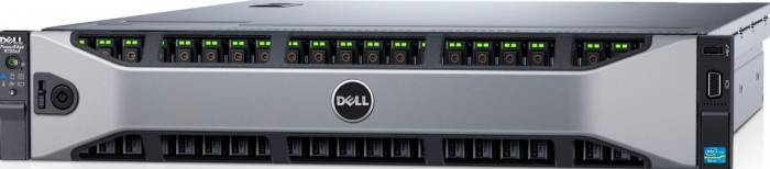 imagine 0 Server Dell PowerEdge R730xd Intel Xeon E5-2620v3 1TB 8GB dper730xde526208g1ti-05
