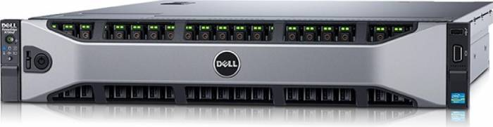 imagine 0 Server Dell PowerEdge R730xd Intel Xeon E5-2620v4 2x 240GB 32GB dper730xde52620v432g480g600g-05