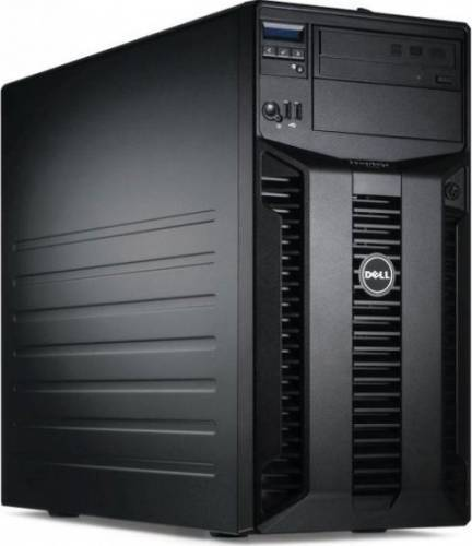 imagine 0 Server Dell PowerEdge T310 Tower 2 rfb_24230