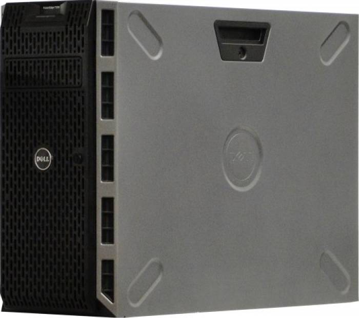 imagine 0 Server DELL PowerEdge T320 Intel Six Core Xeon E5-2420 8GB  300GB rfb_25340