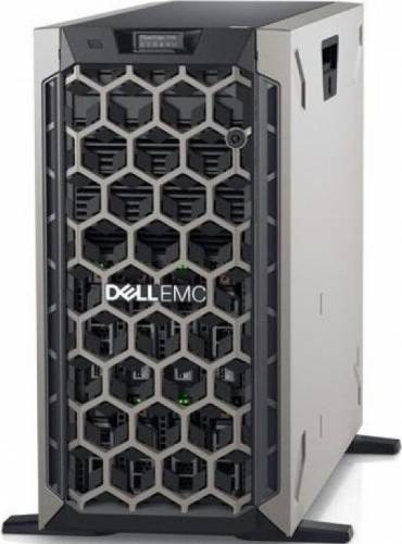 imagine 0 Server Dell PowerEdge T440 Intel Xeon Silver 4110 120GB 16GB d-pet44-960102-111