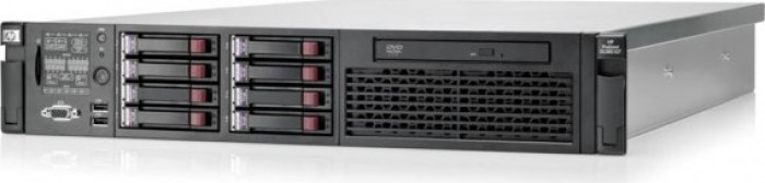imagine 0 Server HP ProLiant DL380 G7 Rackabil 2U rfb_64917