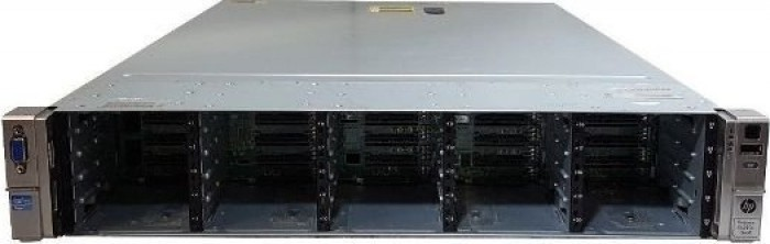 imagine 0 Server HP ProLiant DL380e G8 Rackabil 2U 2 rfb_45752