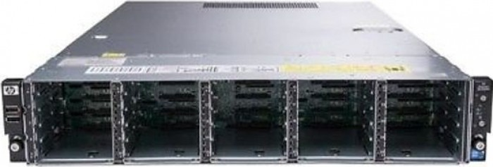 imagine 1 Server HP ProLiant SE326M1 Rackabil 2U rfb_38196