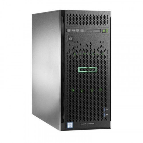 imagine 0 Server Refurbished HP Proliant ML110 Gen9 Intel Xeon E5-2620 v3 64GB DDR4 4 x 1TB SAS 45220998