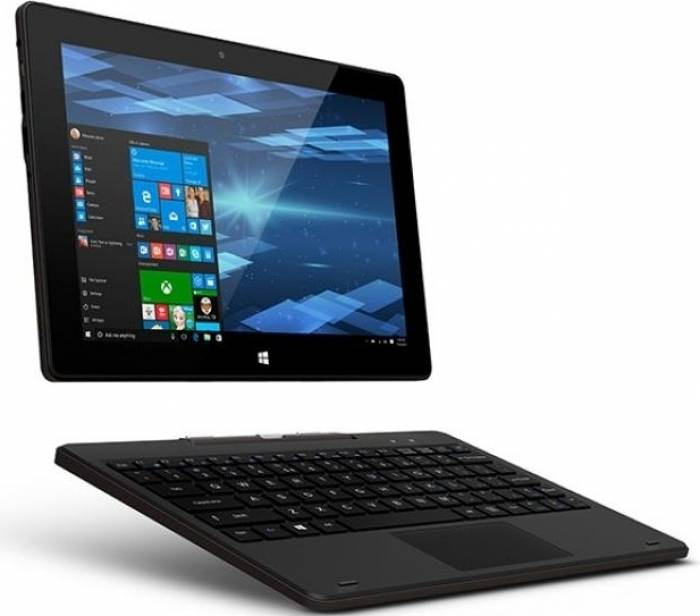 imagine 0 Tableta Allview Wi1001N Z3735F 32GB WiFi Windows 10 Black allview wi1001n