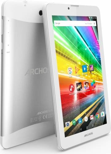 imagine 1 Tableta Archos Access 7 8GB Dual Sim 3G Android 7.0 Platinum ARCHOS Access 70 3G