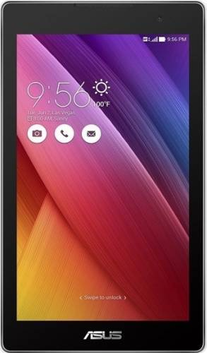 imagine 0 Tableta Asus ZenPad Z170C x3-C3200 16GB WiFi Android 5.0 White z170c-1b031a