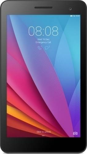 imagine 0 Tableta Huawei MediaPad T1 7 8GB WiFi Android 4.4 Black 53014910