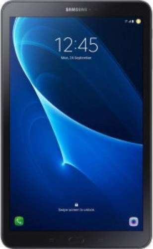 imagine 0 Tableta Samsung Galaxy Tab A 10.1 T585 32GB 4G Android 6.0 Grey sm-t585nzaerom