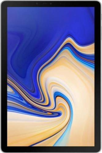 imagine 0 Tableta Samsung Galaxy Tab S4 10.5 T835 2018 64GB 4G Android 8.1 Oreo Grey sm-t835nzaarom