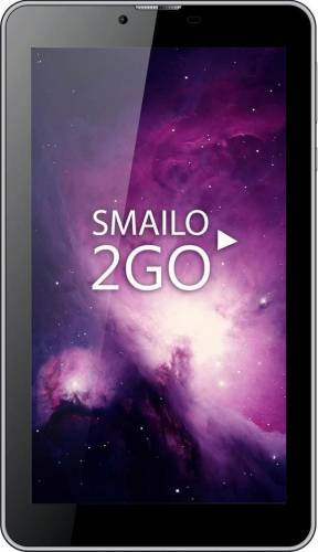 imagine 0 Tableta Smailo 2GO 7 16GB Android 7.1 Smailo2Go