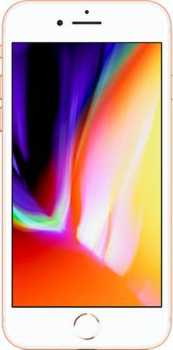 imagine 0 Telefon Mobil Apple iPhone 8 64GB Gold iphone8 64gb gold