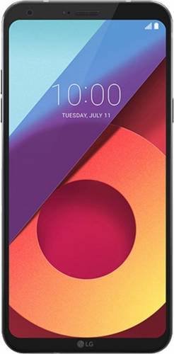 imagine 0 Telefon mobil LG Q6 M700N 32GB 4G Black lgm700n.ahunbk