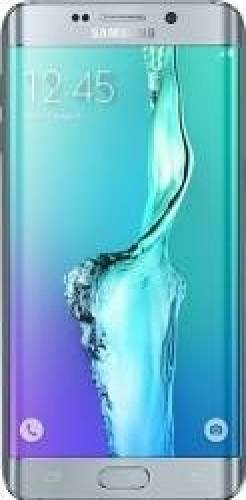 imagine 0 Telefon Mobil Samsung Galaxy S6 Edge Plus G928 32GB Silver tsamg92832gbslv