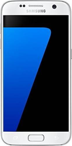imagine 0 Telefon Mobil Samsung Galaxy S7 G930 32GB White g930f 32gb white