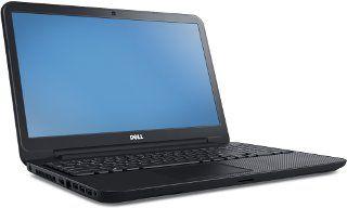 Laptop Laptopuri Laptop Dell Inspiron 3521 Dual Core 2127U 500GB 4GB HDMI