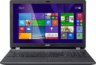 Laptop Laptopuri Laptop Acer ES1-512-206Q Quad Core N2920 500GB 4GB WIN8