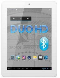Tablete Tableta Allview Alldro 3 Speed DUO HD 16GB Android 4.1 White
