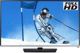 Televizoare LCD LED Televizor LED 32 Samsung UE32H5000 Full HD