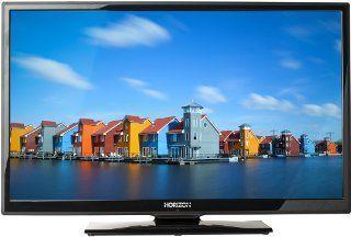 Televizoare LCD LED Televizor LED 32 Horizon 32HL702 HD Ready Negru