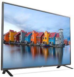 Televizoare LCD LED Televizor LED 32 LG 32LX300C HD Ready