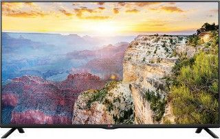 Televizoare LCD LED Televizor LED 32 LG 32LF592U Smart Tv