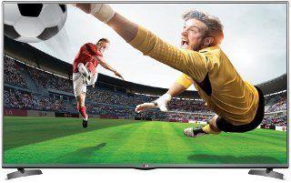 Televizoare LCD LED Televizor LED 42 LG 42LB6200 Full HD 3D Ochelari 3D