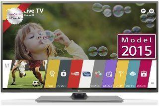 Televizoare LCD LED Televizor LED 42 LG 42LF652V Full HD Smart Tv 3D Ochelari 3D